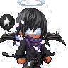 x----Maxyz----x's avatar