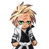 Zinik the Swordsman's avatar