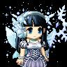 Kemaru's avatar