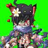 Vain Narcissus's avatar