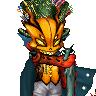 Zenkaku's avatar