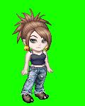lillysweety's avatar