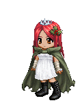 Kira_Uchiha18