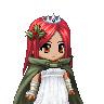 Kira_Uchiha18's avatar