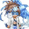 xxxmidnightstarxxx's avatar