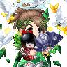 sccrnut9525's avatar