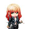 xxNew York's avatar