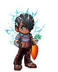 LuNaTiC1001's avatar