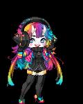 Vermilion Autumns's avatar