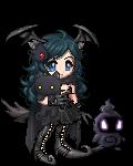 Jezzzamy's avatar
