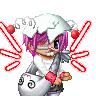 Anorexic Teddeh's avatar