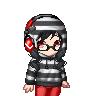 Starlight98v's avatar
