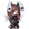 xXxi-Neon-CookiexXx's avatar