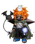 ll-dark naruto-ll