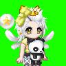 shiney-toy-guns1--'s avatar
