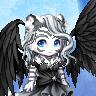 DarkAngel_StarKitten's avatar