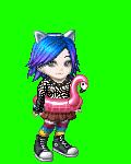 Skizzz's avatar