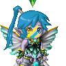 bighoe69's avatar