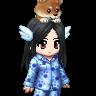 Poki-Chan's avatar