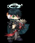 ZakuMage's avatar
