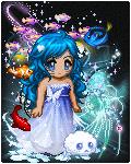 LadyBugRoo's avatar