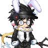 ~Fcuk Itz Syaoran~'s avatar