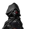 jamesheart's avatar