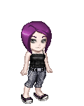 St3faNinja's avatar