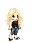 Mighty brenDUH's avatar