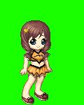 lannie15126's avatar