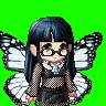 Hsien-Ku's avatar