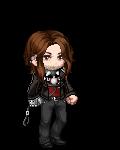 iBucky's avatar