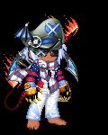 Roxas Blue Fate's avatar