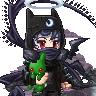 thedarkleader's avatar