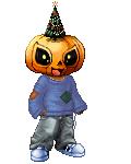 dj cookie monsta's avatar