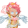Korokiri's avatar