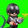 HidekiMotosuwa101's avatar