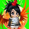 Sarahisme358's avatar