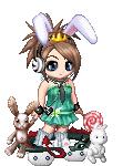 I v y y_X3's avatar