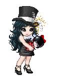 rosalina199's avatar