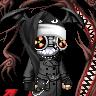minshi's avatar