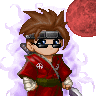 ojama13's avatar