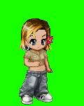 andie012393's avatar