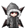 invisibleandalone's avatar