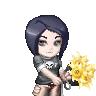 Vampire_queen_1039's avatar