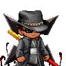 MagnasX's avatar