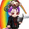 Tiny-Littlest-Lesbian's avatar