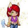 Sofialover123's avatar