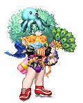 awesomemiki's avatar