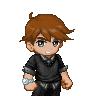 VoleurDeMiel's avatar